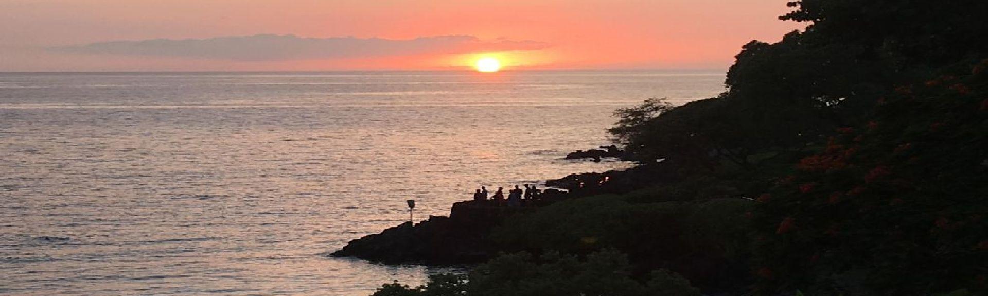 Vista Waikoloa, Puako, HI, USA