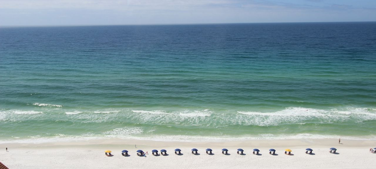 Leeward Key (Miramar Beach, Floride, États-Unis d'Amérique)