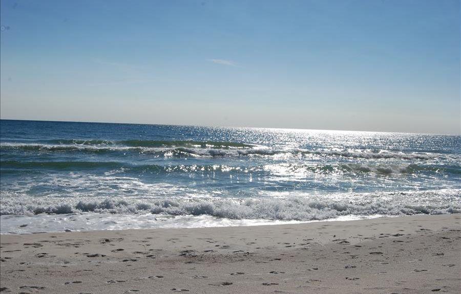 Broadmoor, Orange Beach, AL, USA