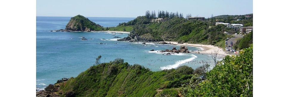 Riverside, Port Macquarie-Hastings, NSW, Australia