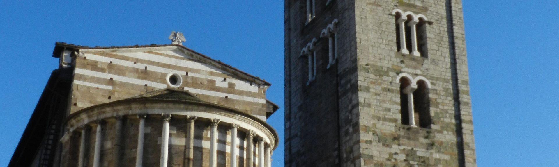 Scuola Normale Superiore (Hochschule), Pisa, Toskana, Italien