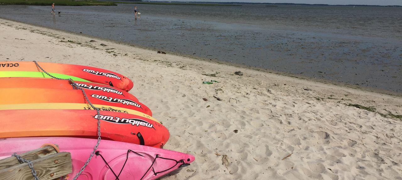 Bayside at Bethany Lakes, Ocean View, DE, USA