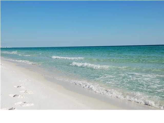 Amalfi Coast Resort, Destin, FL, USA