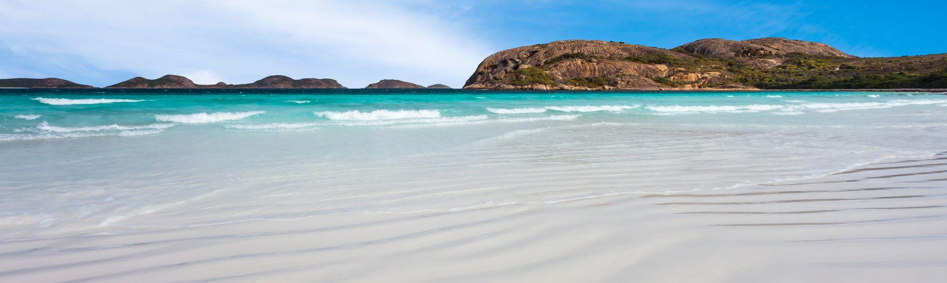 Esperance, Western Australia, Australia