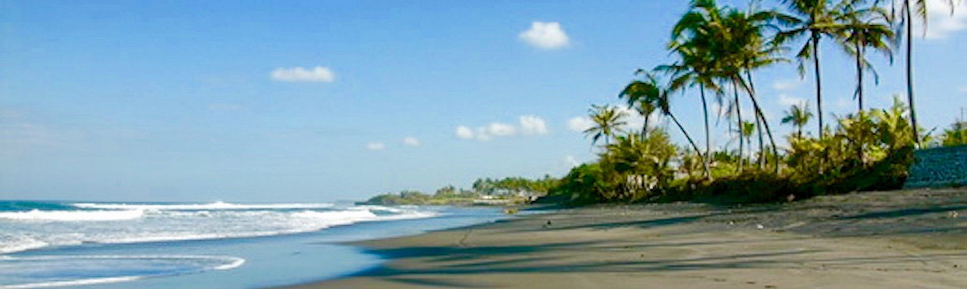 East Selemadeg, Tabanan Regency, Bali, Republic of Indonesia