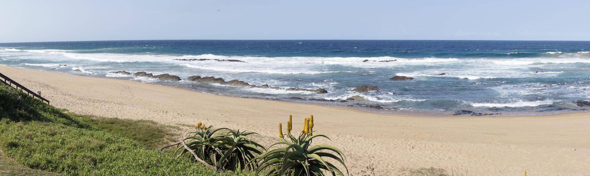 Ballito, Provincia di KwaZulu-Natal, Sudafrica
