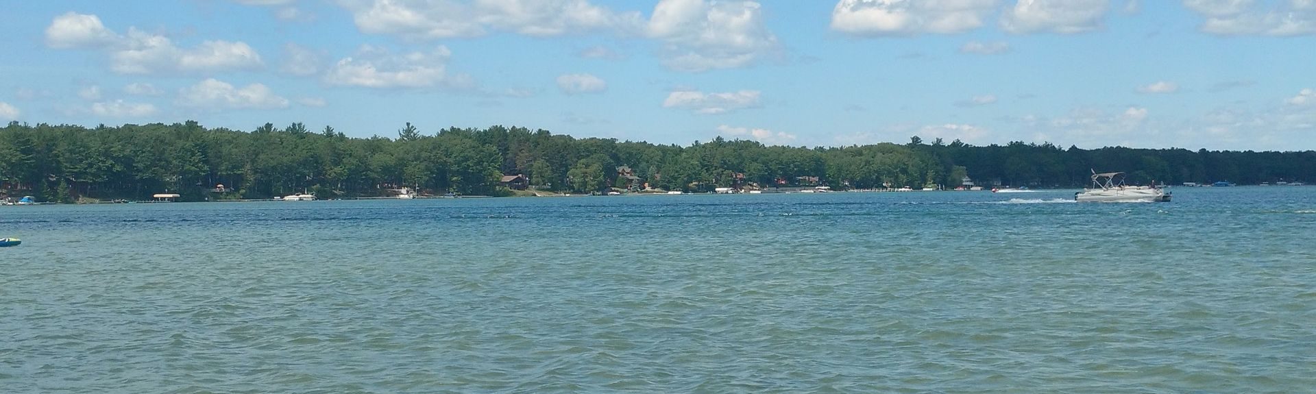 Little Bear Lake, US vacation rentals: Houses & more | HomeAway