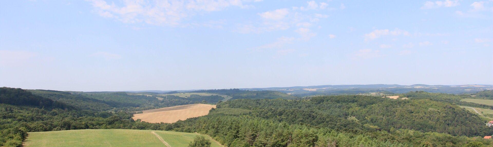 Baranya, Hungria