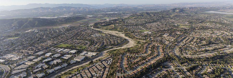 Camarillo, California, Estados Unidos
