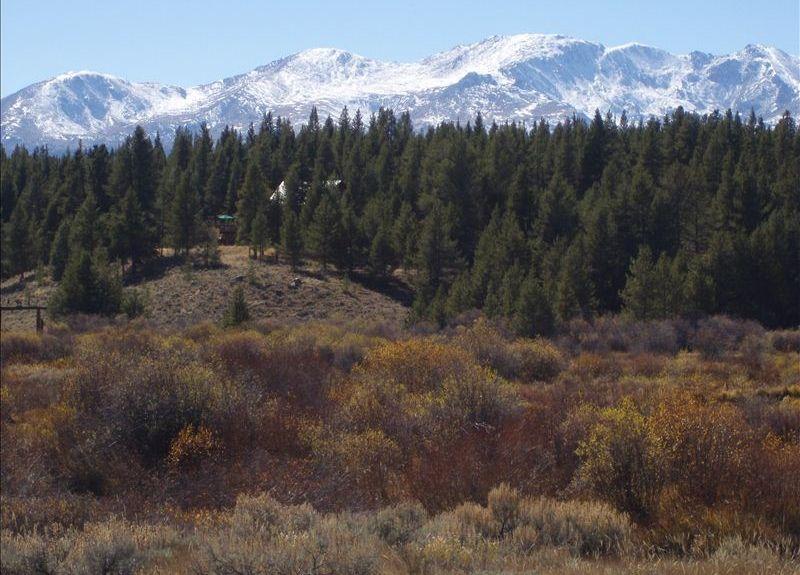 Aspen, CO, USA