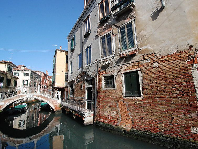 Marcon, Veneto, Italy