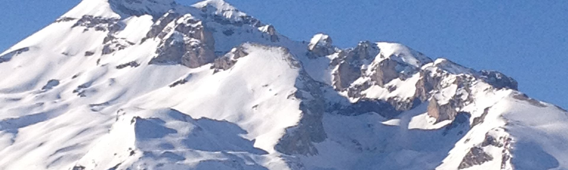 Saint-Firmin, Hautes-Alpes, France