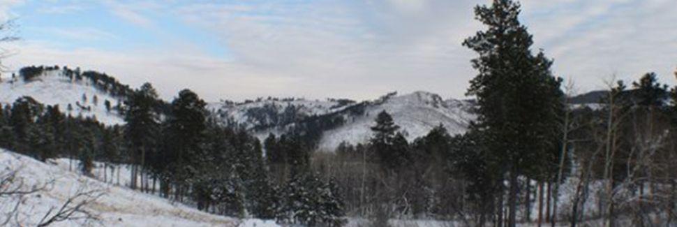 Piedmont, SD, USA