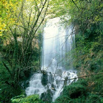 Sorlada, Navarra, Spain