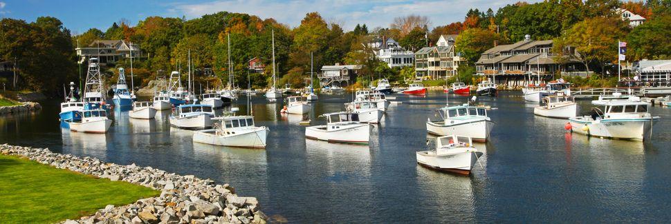 Ogunquit, Maine, Estados Unidos