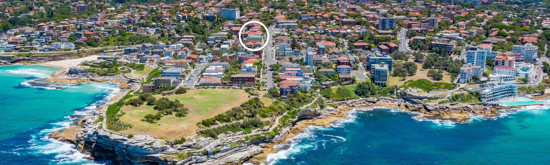 Campsie NSW, Australia