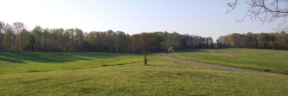 Goochland, Virginia, United States