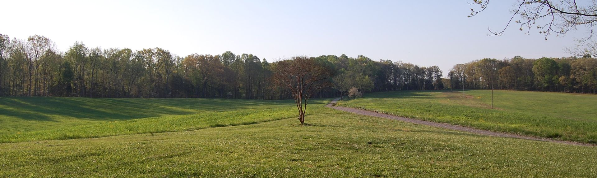 Powhatan, Virginia, Verenigde Staten