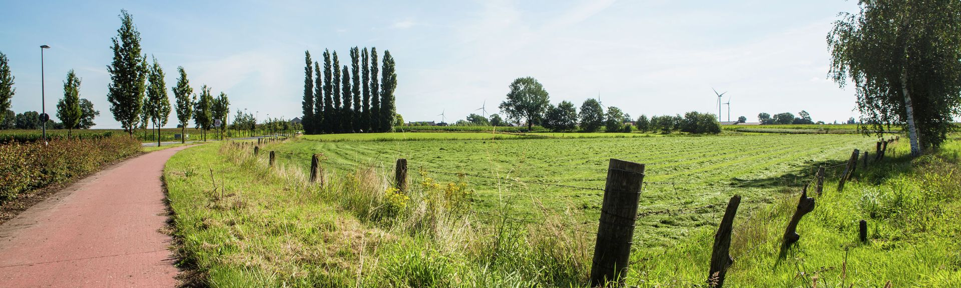 Merksplas, Den Flamske Region, belgien