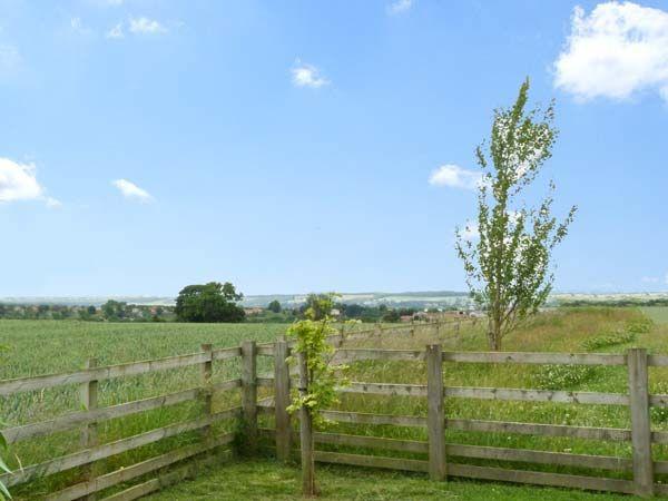 Newton Aycliffe, County Durham, UK