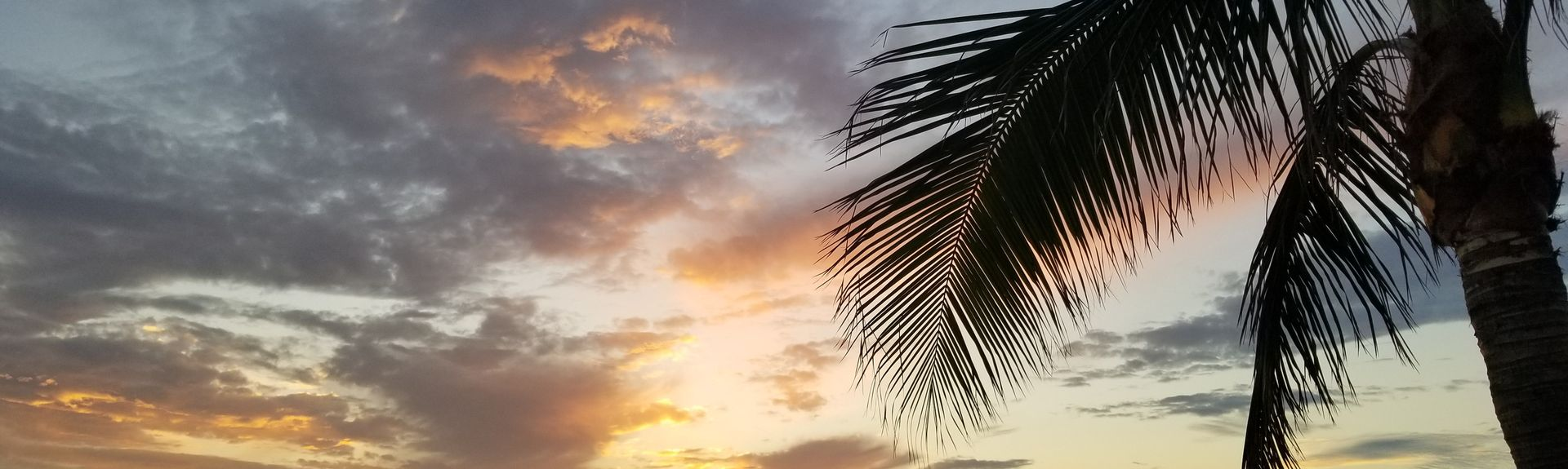 Bonita Beach Club (Bonita Springs, Florida, Vereinigte Staaten)