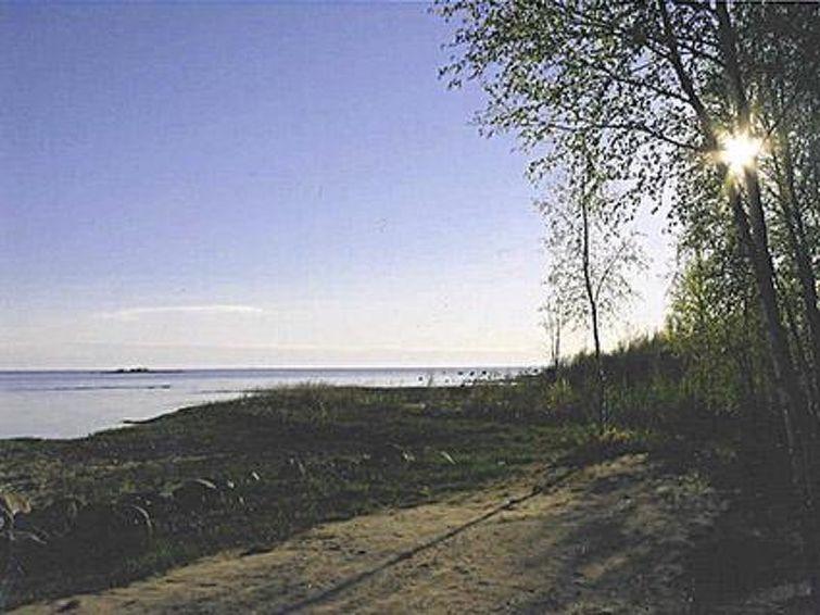 Oulu, Oulu, Pohjois-Pohjanmaa, Suomi