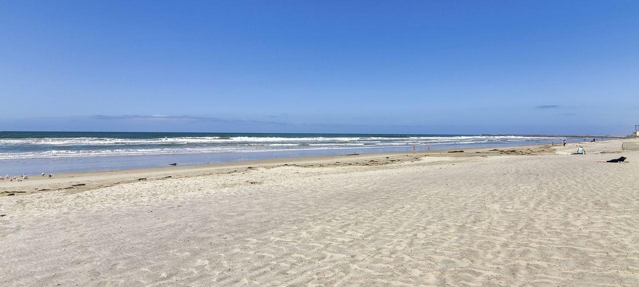 San Miguel (Oceanside, Californie, États-Unis)