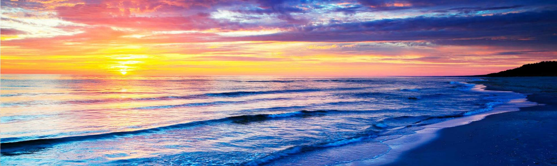 Tidewater Beach Resort (Panama City Beach, Florida, Estados Unidos)