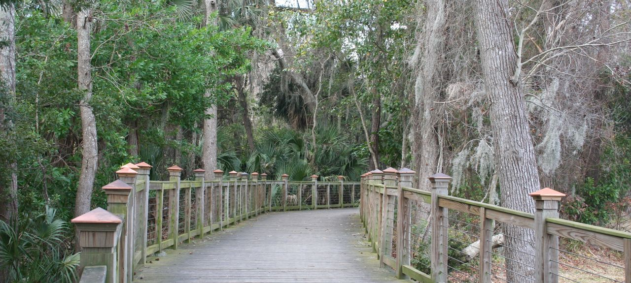 Tanglewood Villas (Hilton Head Island, South Carolina, United States)