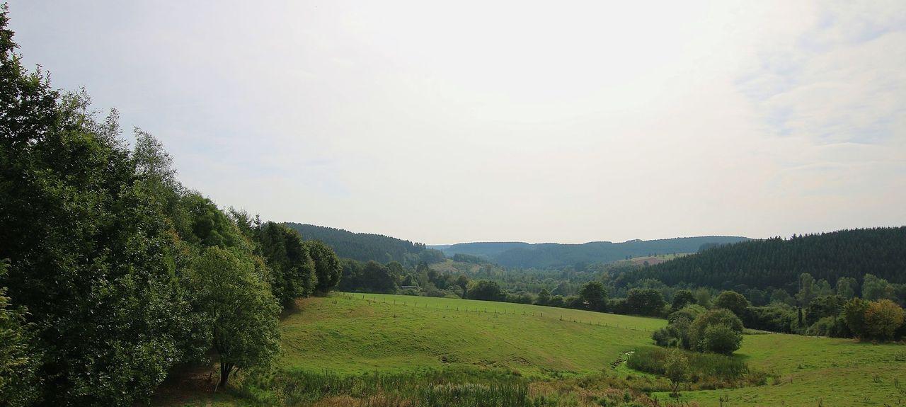 Habay, Walloon Region, BE