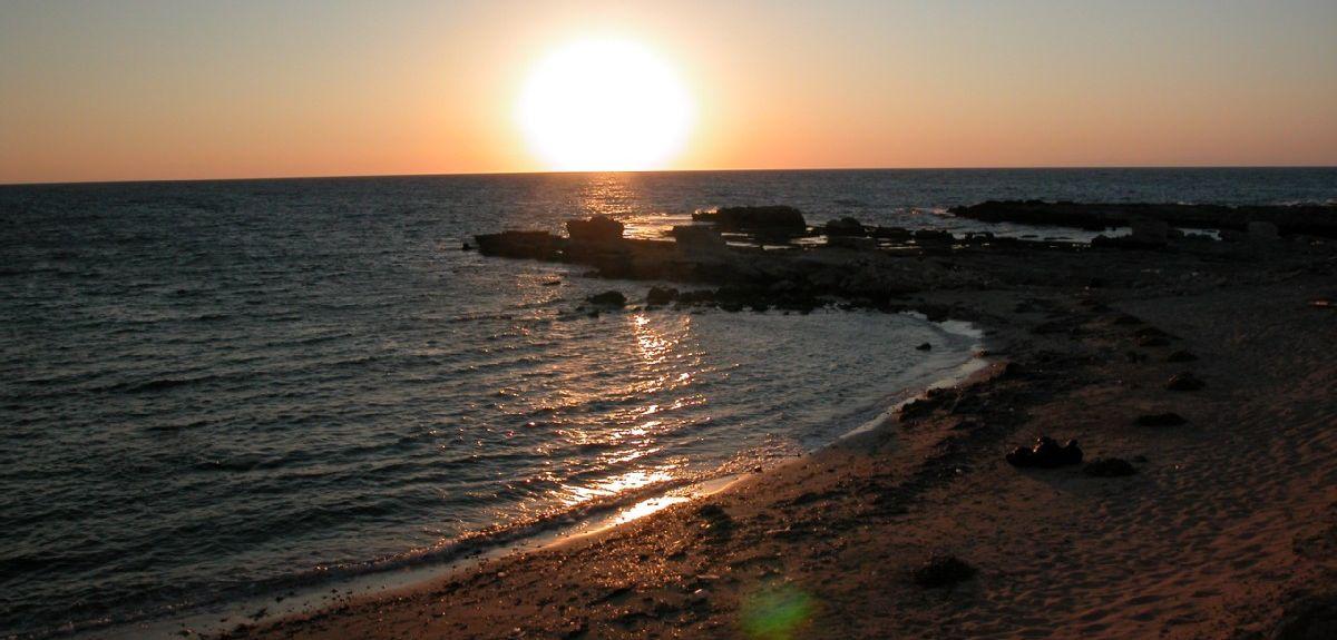 Doğanköy, Kyrenia, Cyprus