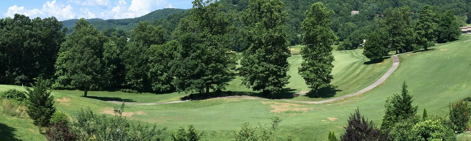 North Carolina Arboretum, Asheville, North Carolina, United States of America