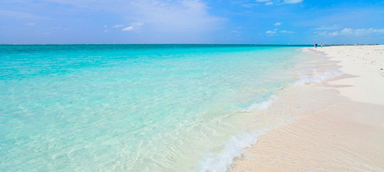 The Bight Settlement, Turks and Caicos Islands