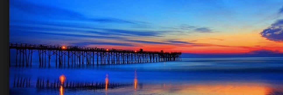 Bunnell, Florida, Estados Unidos
