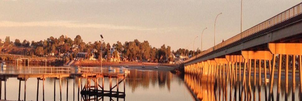 Port Augusta West, Australie-Méridionale, Australie
