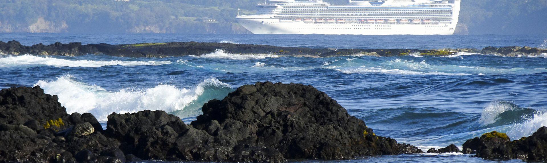 Pahala, Hawaii, United States of America