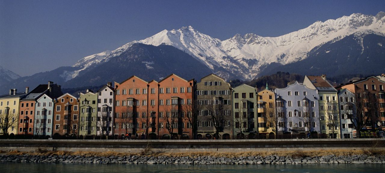 vrbo innsbruck at vacation rentals condos apartments more