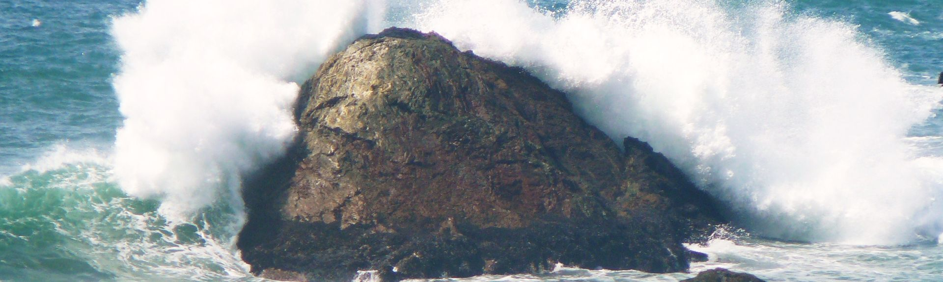 Sereno del Mar, CA, USA