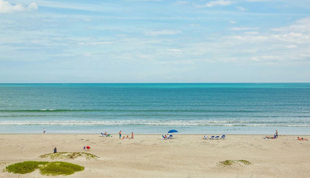 Palm Shores, FL, USA