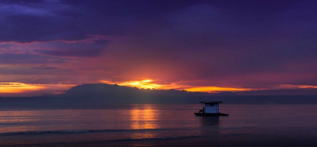 Lipa, Batangas, Philippines