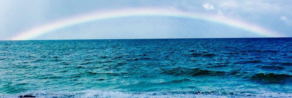 Captiva Beach, Captiva, Florida, USA