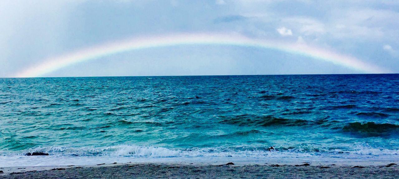 Captiva Beach, Captiva, FL, USA