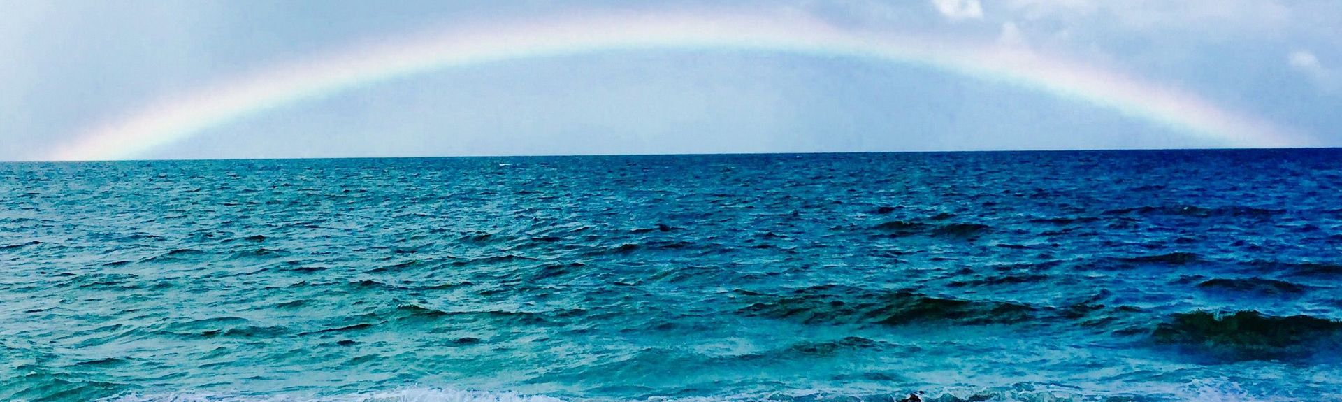 Captiva Beach, Captiva, Florida, United States of America