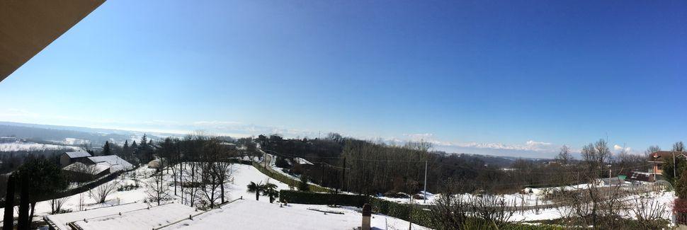 Bra, Πιεμόντε, Ιταλία