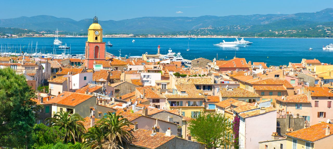 Vrbo St Tropez Fr Vacation Rentals Reviews Booking