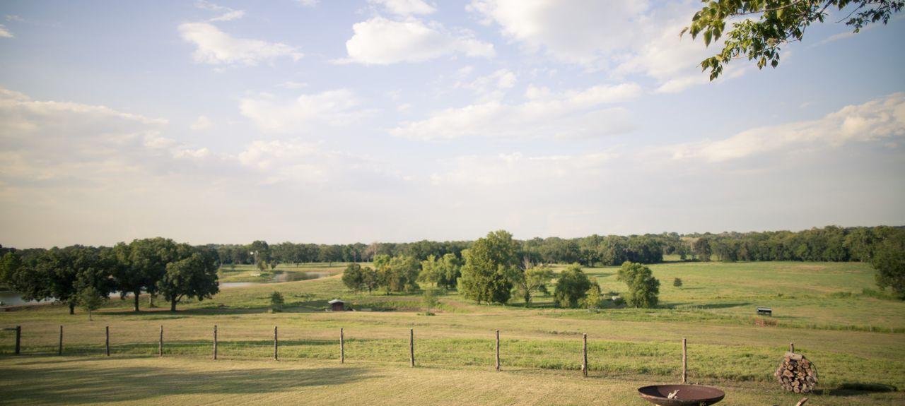 Burton, Texas, United States