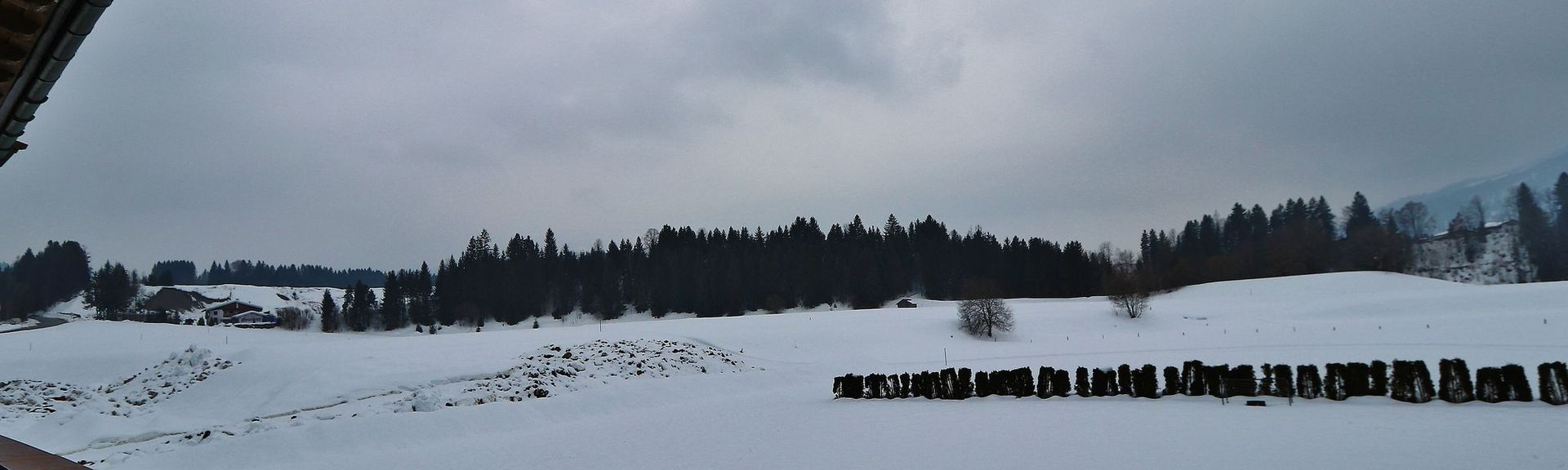 Kirchdorf in Tirol, Tirol, Oostenrijk