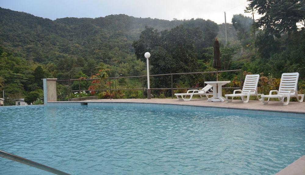 Regione di Tunapuna-Piarco, Trinidad e Tobago