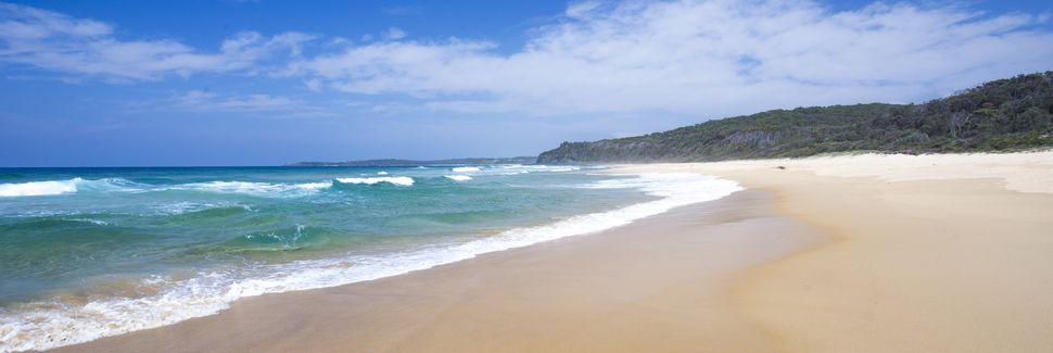 Moruya, New South Wales, Australien