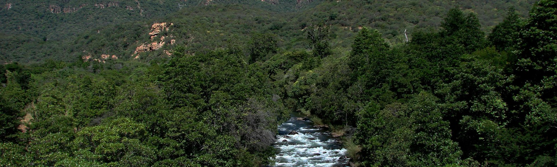 Hoedspruit Wildlife Estate, Hoedspruit, South Africa